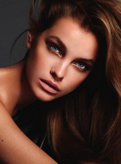 Twoje Usta - Facet Patrzy I Co Myli Hot Analiza - Beauty - Miumagpl-7577