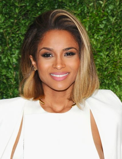 The Best Celebrity Grey Hair Color Inspiration  MSN