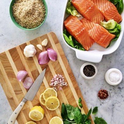 Z czym jeść ryż żeby było mało kalorii i bylo sycące? - sunela.eu -