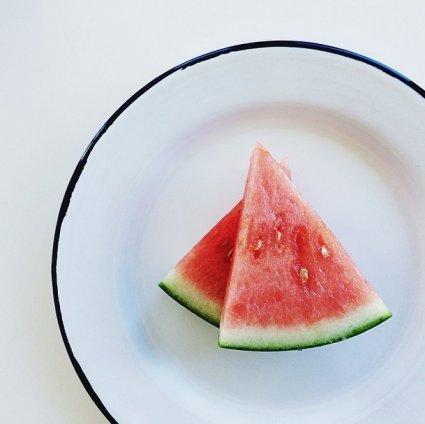 Dieta dr Dąbrowskiej – ile można schudnąć? Wychodzenie z diety Dąbrowskiej - sunela.eu