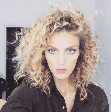 Jak Sprawić, By Włosy Były Piękne I Zdrowe?