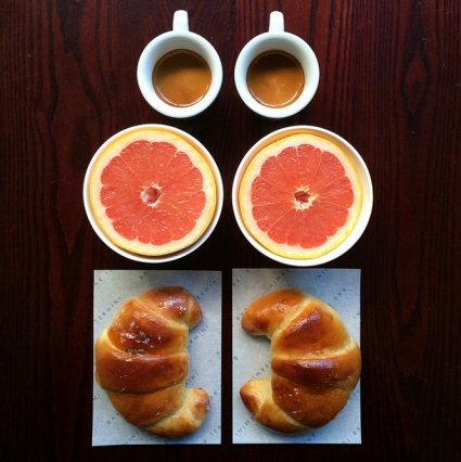 Instagram.com/symmetrybreakfast