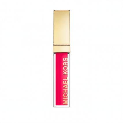 9abd034c9b8f2 MICHAEL KORS Into the Glow - kolekcja na lato 2015  makeup - Beauty -  miumag.pl