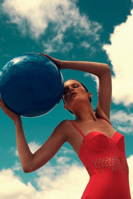 jak szybko schudnąć z boków i brzucha SNe