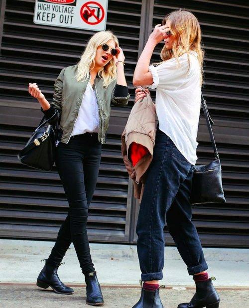 fot. Vogue.com