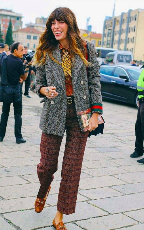 fot. Phil Oh / Vogue.com