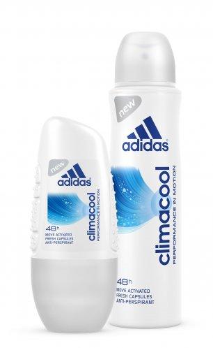 adidas Climacool, 13,99 zł