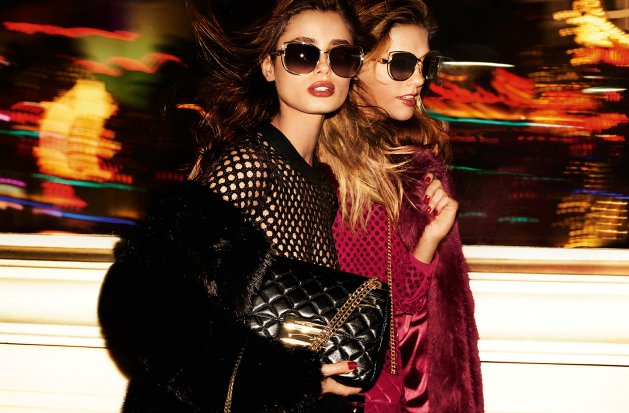 Michael Kors Holiday 2016