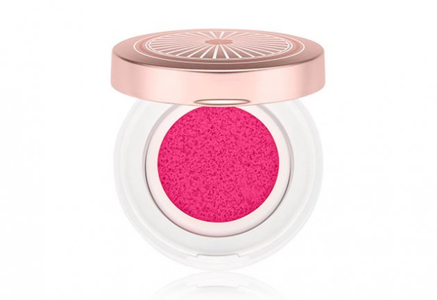 Lancôme Absolutely Rôse Spring