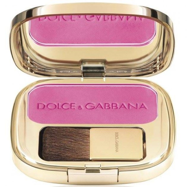 Dolce & Gabbana Tropical Spring