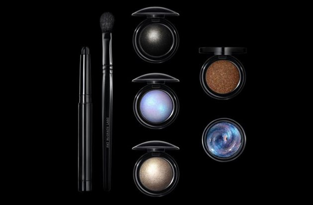 Pat McGrath Dark Star 006