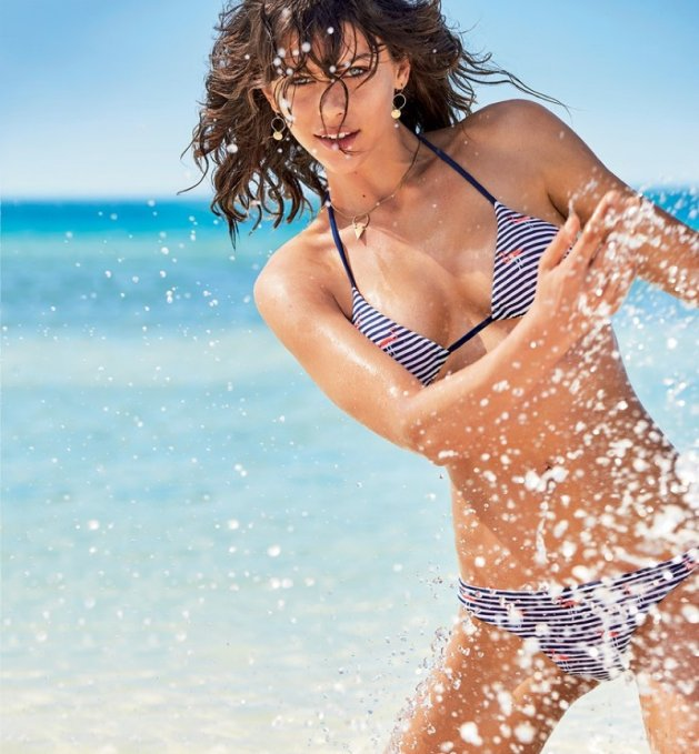 Calzedonia Swim Summer 2017
