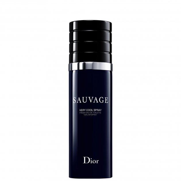 Dior Sauvage Very Cool Spray