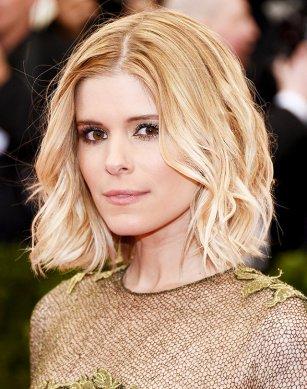 4 Fryzury Optycznie Zagęszczające Włosy Dla Różnych