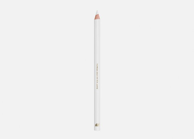 H&M Soft Kayal Eye Pencil