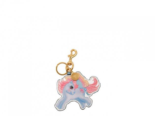 Moschino x My Little Pony