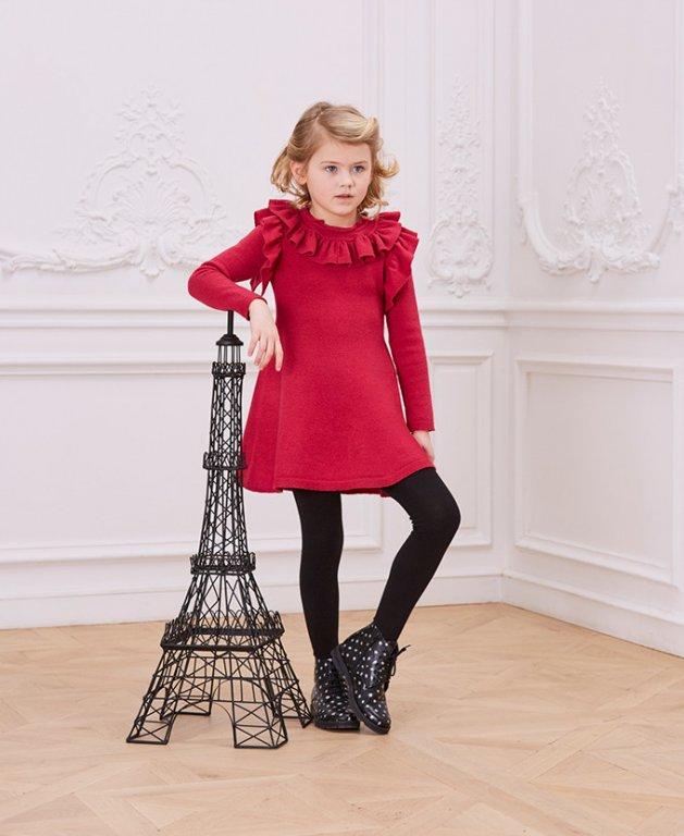 Baby Dior fw 2017/18