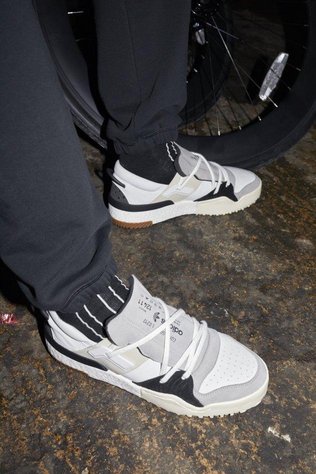 adidas Originals x Alexander Wang Season 2