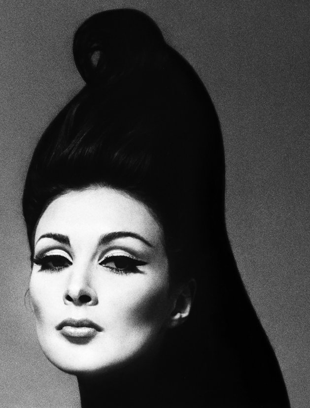 Eric Wilson Wilhelmina: Defining Beauty by Rizzoli