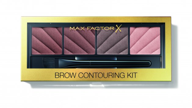You x Max Factor