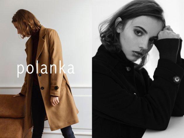 Polanka fw 2017/18