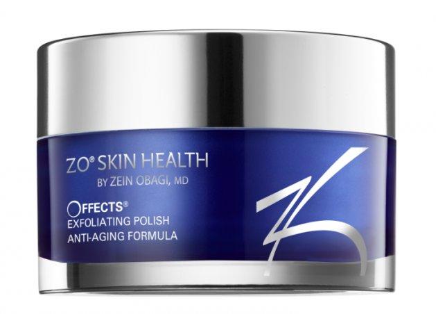 ZO Skin Health Offects Exfoliating Polish Anti-aging Formula
