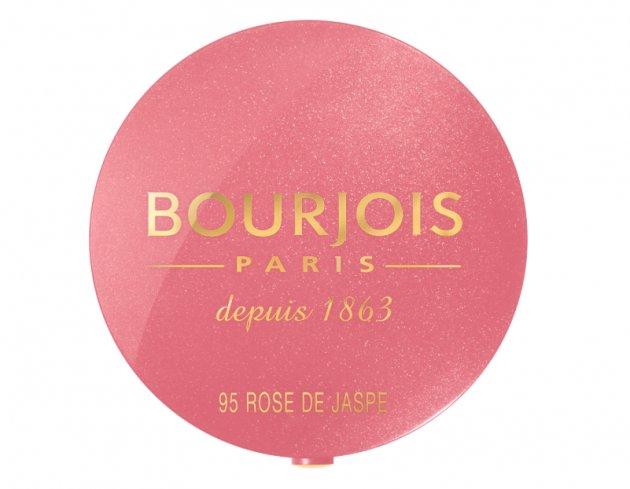 Bourjois Merry Kissmas