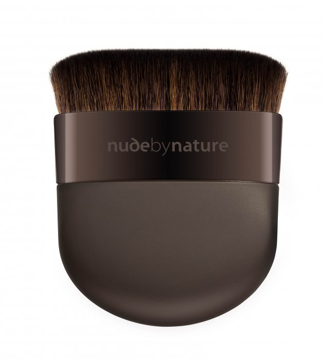 Nude by Nature Contour & Highlight
