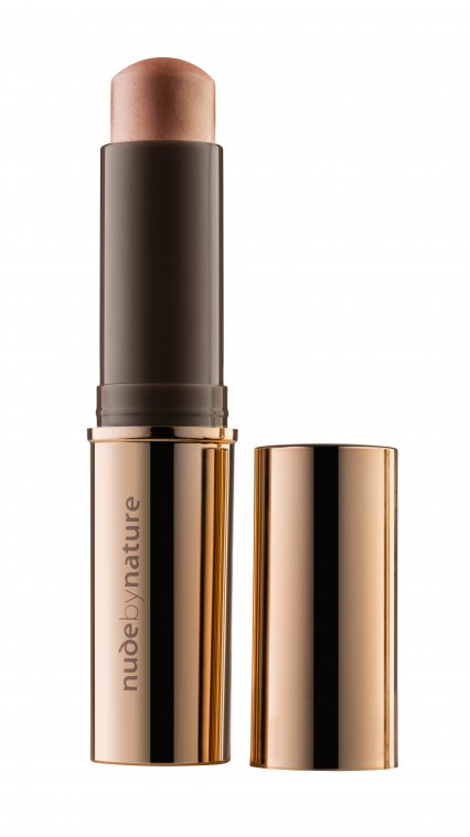 Spoolie Brush - Nude by Nature NZ