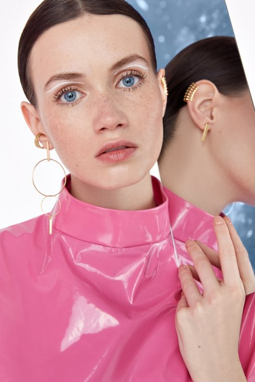 MOIE Jewellery fall 2017