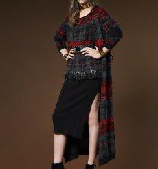 LIU JO Knitwear