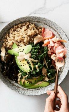 Cook Przepisy Na Sniadanie Oraz Pyszna Kuchnia Wloska I Receptury