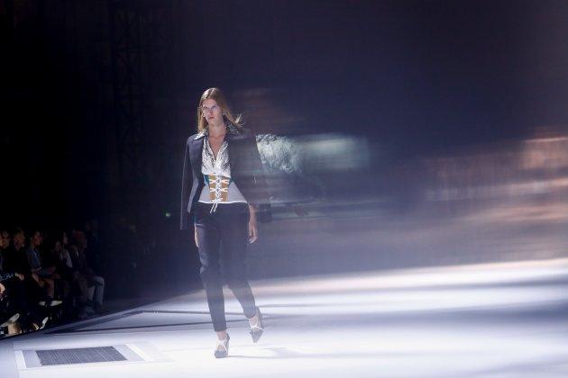 Louis Vuitton fw 2018/19