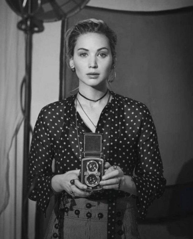 Dior Pre-Fall 2018