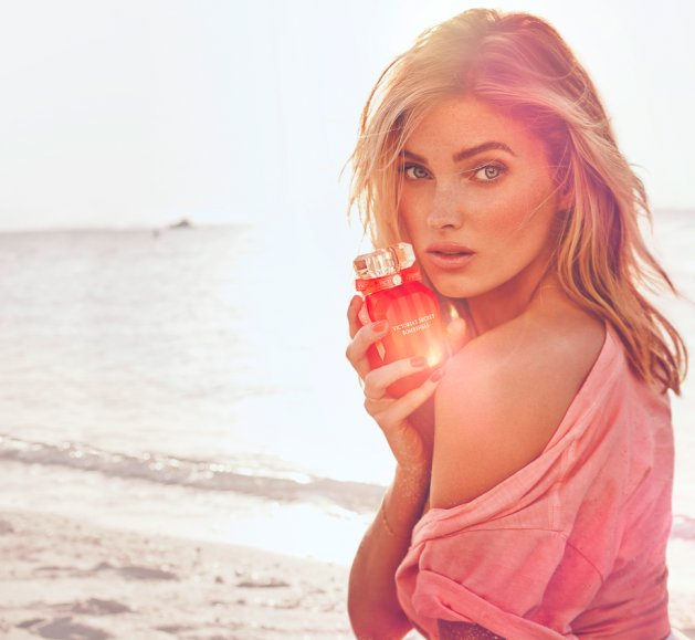 Victoria's Secret Bombshell Summer