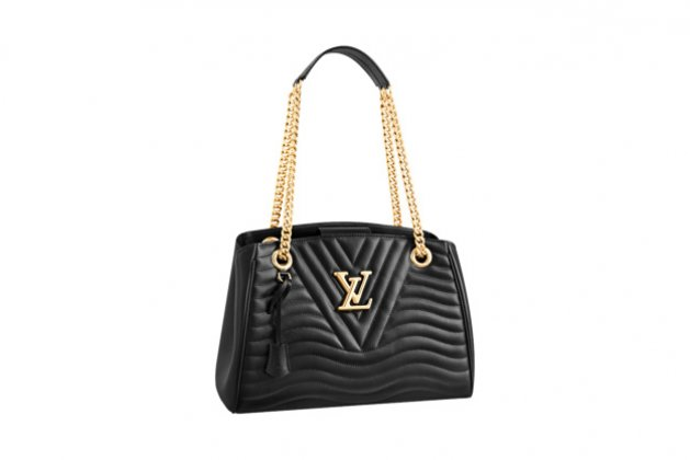 Louis Vuitton New Wave