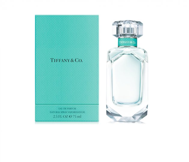 Tiffany EDP 75 ml / 555 pln