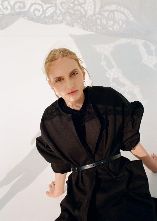 Ania Kuczyńska Ammare 18