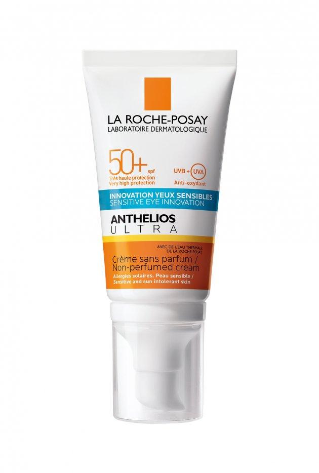 La Roche-Posay Anthelios Ultra Cream SPF50+