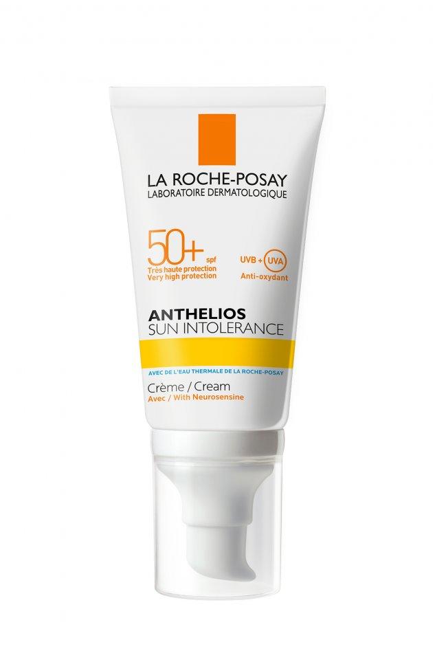 La Roche-Posay Anthelios Sun Intolerance SPF 50+