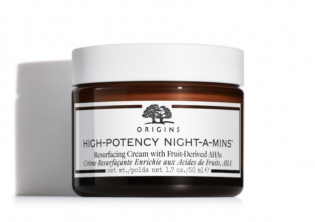 ORIGINS High Potency Night-A-Mins, 189 zł / 50 ml
