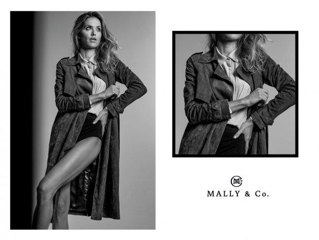 Mally&Co. fw 2018/19