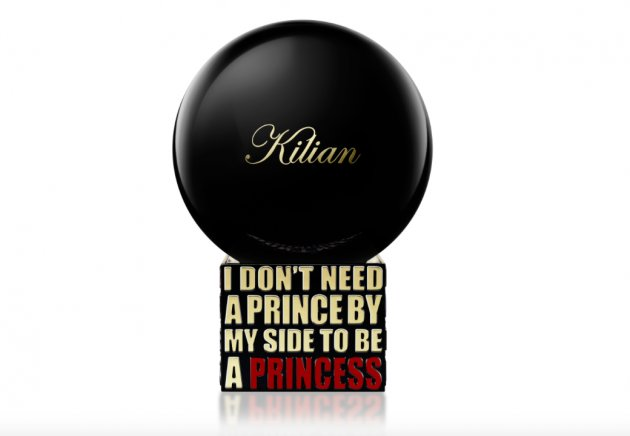 Kilian My Kind of Love