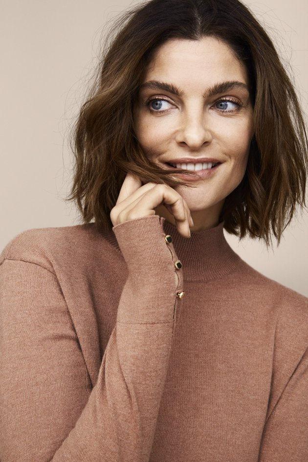 Limited Edition by KappAhl: Arrivederci