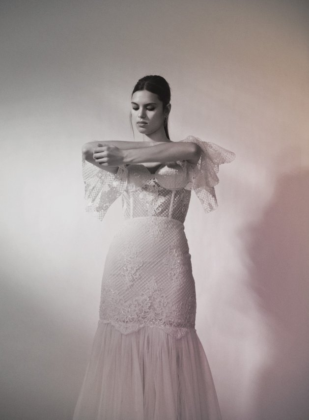 Lana Nguyen Retro Love