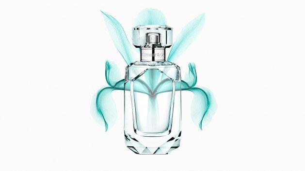 Tiffany & Co. Sheer