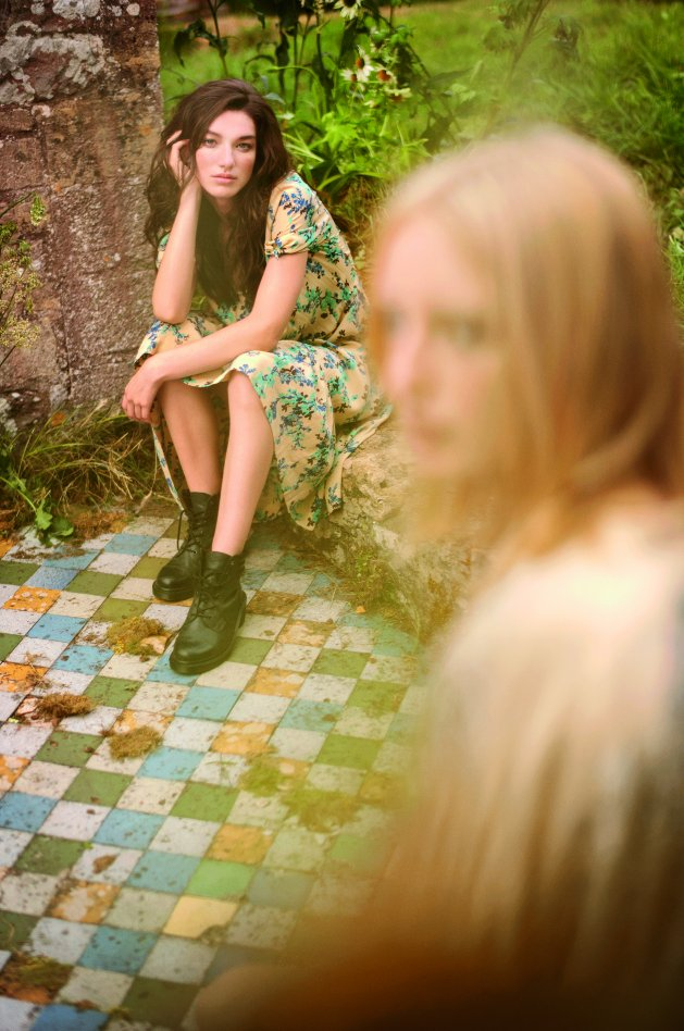 Jo Malone London Wild Flowers & Weeds