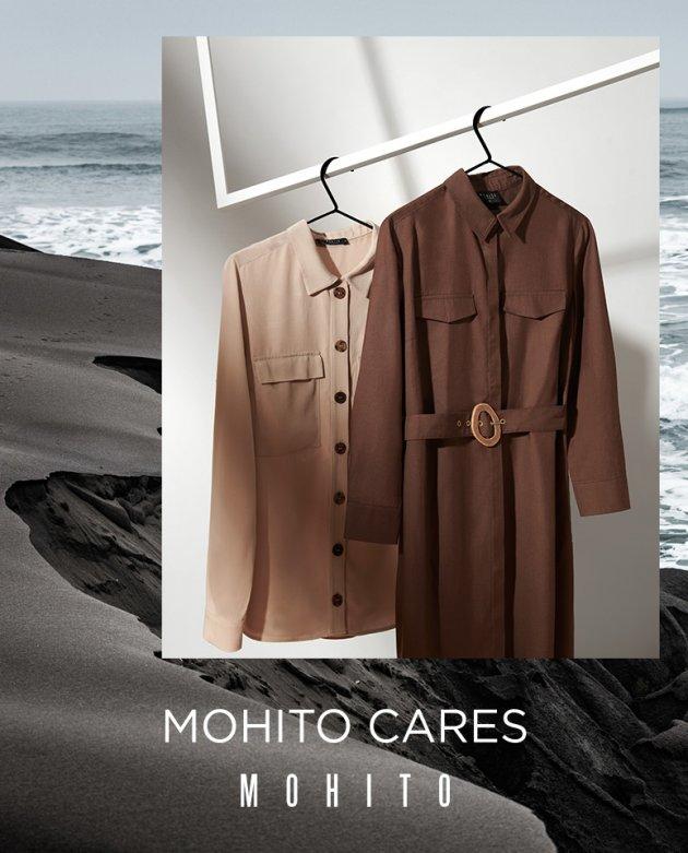 Mohito Cares