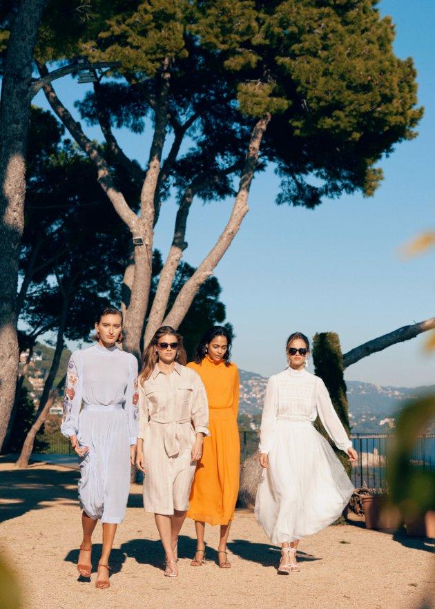 & Other Stories Wedding summer 2019