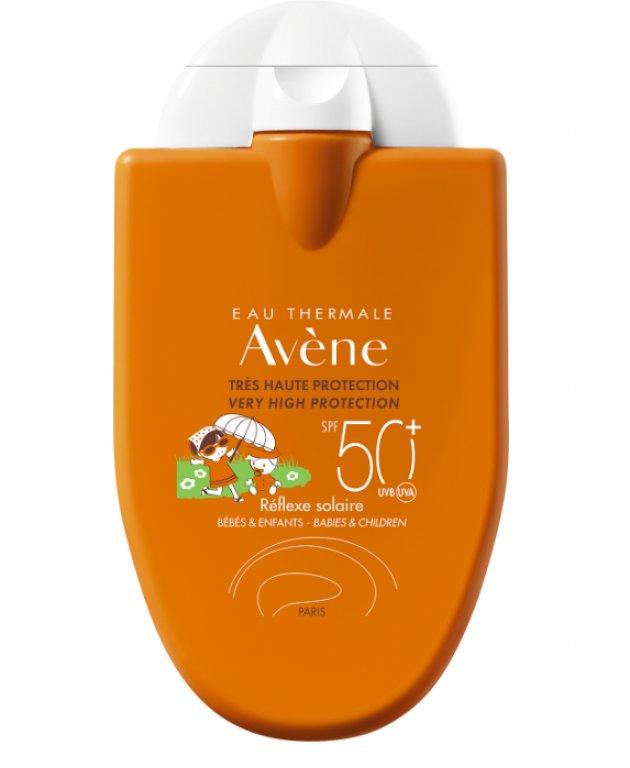 Avène SPF 50+